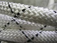 Верёвка для альпинизма диаметр 10 мм